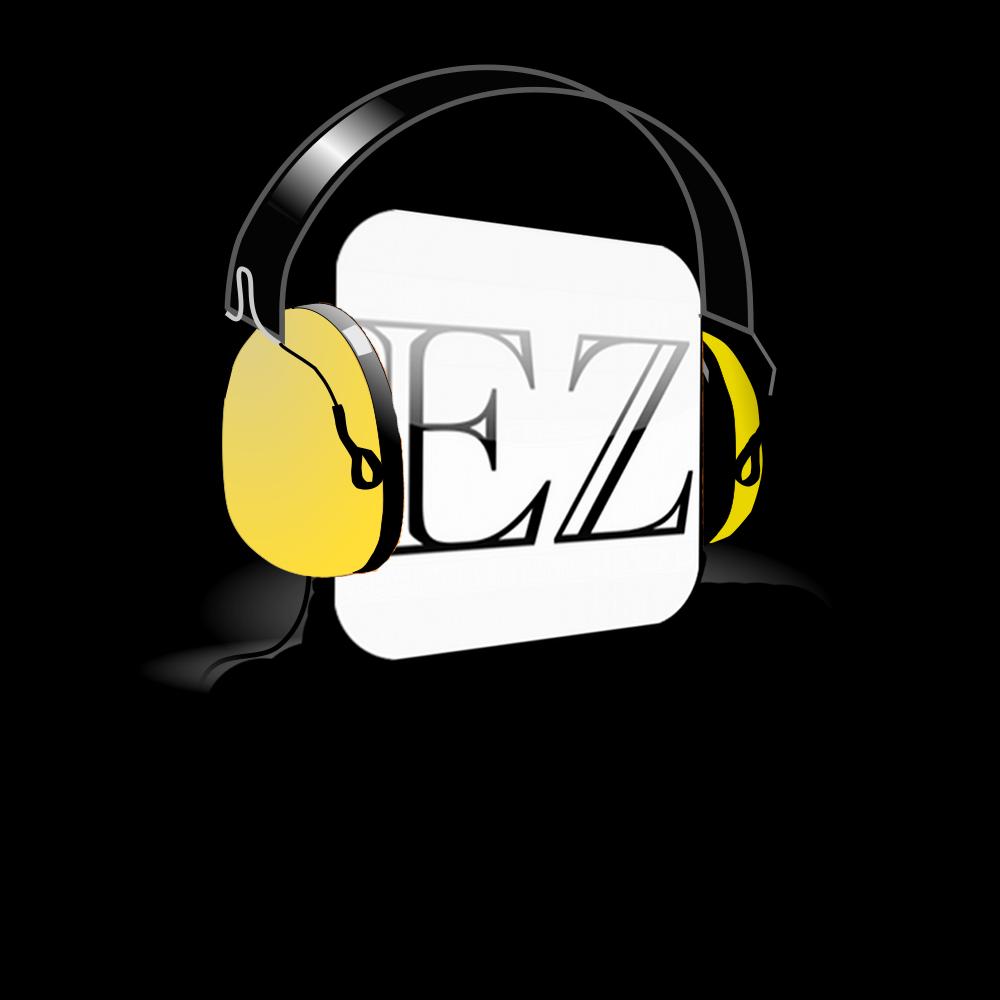Der wunderschöne Podcast der EZ!
