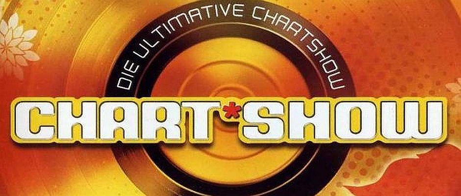 Rtl Chartshow 2014