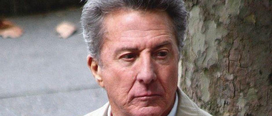 Alec Johnson gestorben