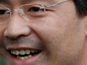 Eine für viele offene Frage: wie kommt Philipp Rösler auf die Idee, in Thailand Ministerpräsident zu werden?