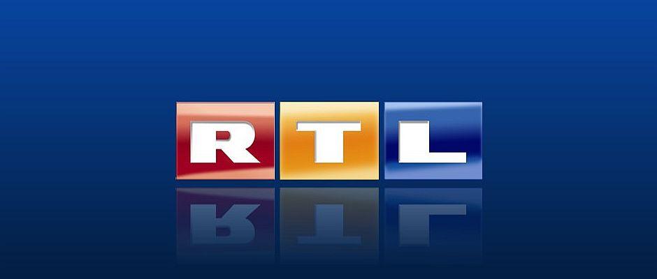 Hat auch in diesem Jahr wieder viele neue Formate am Start: RTL