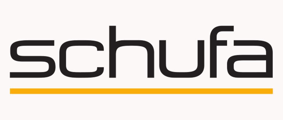 Die Schufa zählt den bekanntesten Unternehmen Deutschlands.