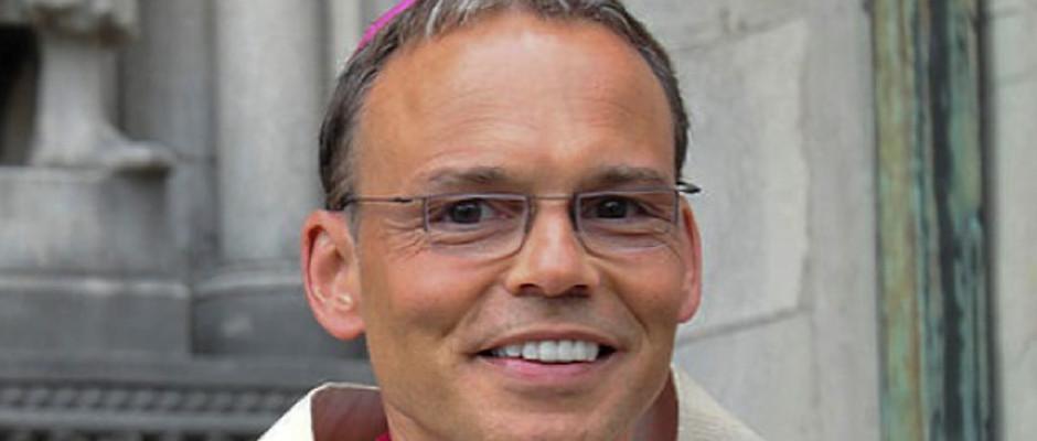 Bereitet vielen Leuten Kummer: Bischof Franz-Peter Tebartz-van Elst.