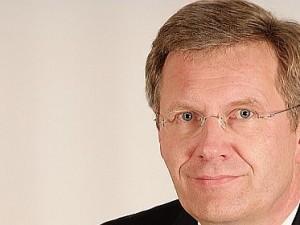 Christian Wulff in seiner Zeit als Ministerpräsident Niedersachsens. Damals verlor er, so die Forscher aus Hamburg, den größten Teil seiner persönlichen Integrität.
