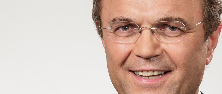 Hans-Peter Friedrich, seines Zeichens CSU-Politiker, sorgt gerade für Aufsehen.