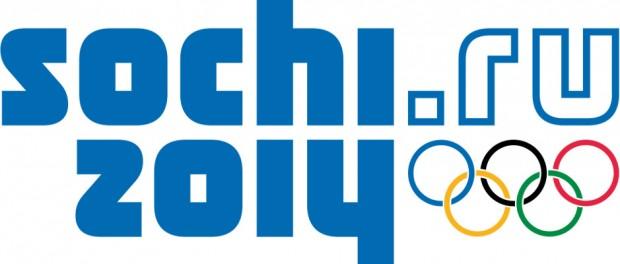 Heute wurden die Olympischen Winterspiele in Sotschi feierlich eröffnet.
