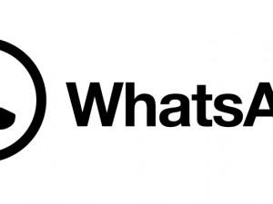 Gehört jetzt zum weltweiten größten Kommunikationsunternehmen NSA: Whatsapp.