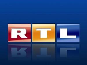 Startet ab Juli eine neue Castingshow: Der Privatsender RTL.