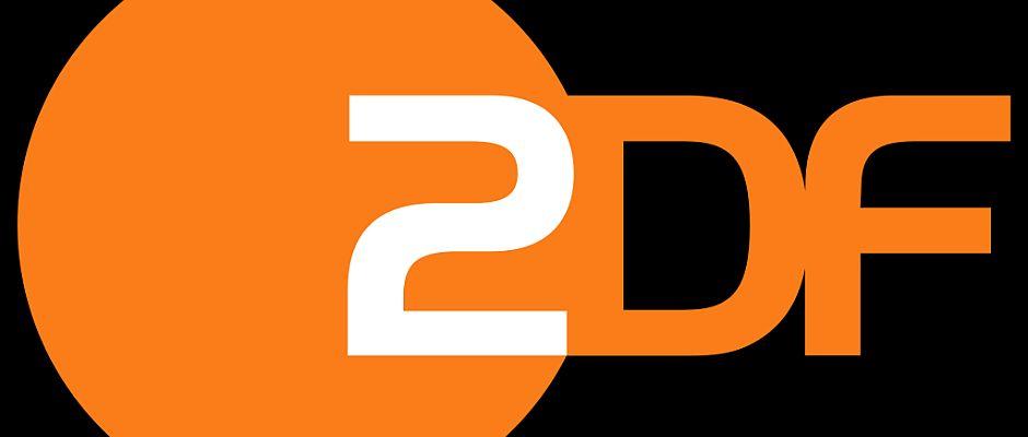 """Will nach der Absetzung von """"Wetten, dass..?"""" mit zwei neuen Shows an alte Erfolge anknüpfen: Das ZDF."""