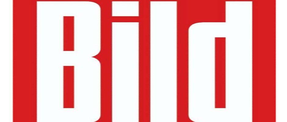 Die BILD-Zeitung ist schockiert über (den Preis für) die gestohlene Krankenakte von Rennfahrer Michael Schumacher.