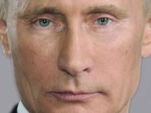 Es ist vorbei: Wladimir Putin lenkte im Ukraine-Konflikt ein, nachdem die EU neue Sanktionen beschloss.