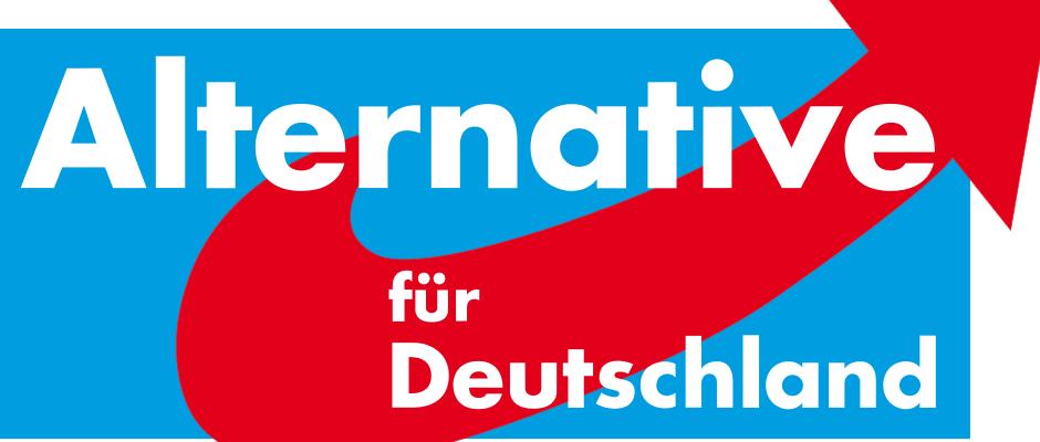 Die AfD erobert die deutschen Parlamente.