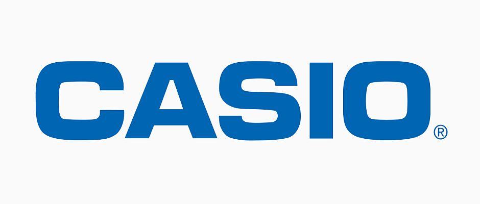 Bisher war Casio vor allem für seine Uhren bekannt. Nun überraschte das Unternehmen mit einem revolutionären neuen Produkt.