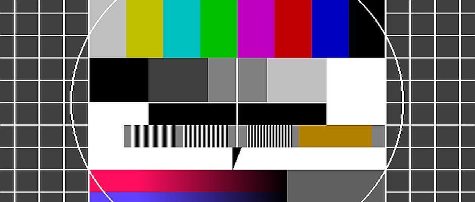 """Ein Ausschnitt aus der neuen Show """"Testbilder"""", ab Januar auf RTL."""