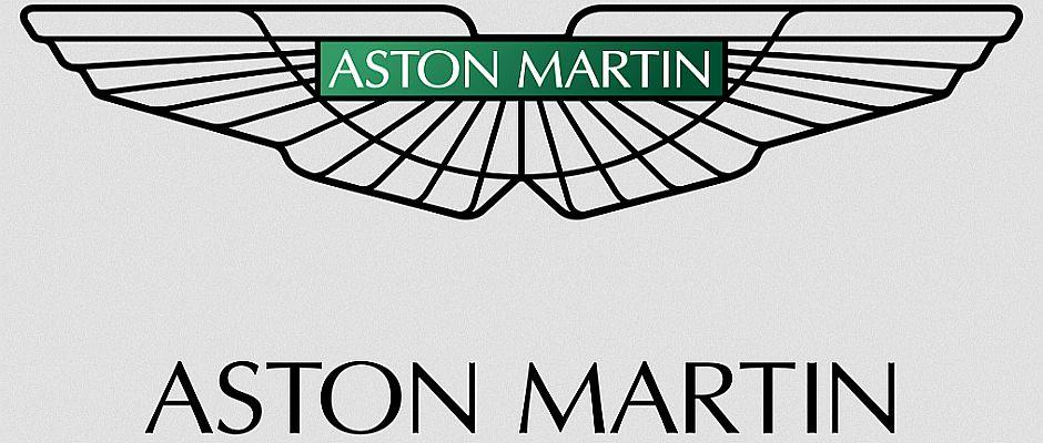 Vor allem bei James Bond Fans liegt der Aston Martin hoch im Kurs.