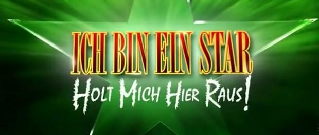 Bald erstmals mit prominenten Teilnehmern? RTL plant für 2016 eine Promi-Ausgabe des beliebten Dschungelcamps.