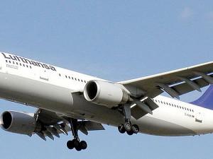 Diese Möglichkeit des Reisens kommt für viele Flüchtlinge derzeit leider nicht in Betracht. Schuld ist der Streik bei der Lufthansa.
