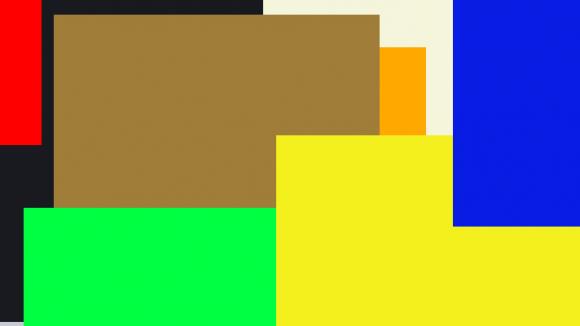 farbtest940