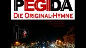 pegida_hymne_940