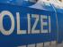 Symbolbild. Solche Polizeiwagen gibt es nicht in Bayern.