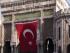 Die Universität Istanbul - eine der ältesten Hochschulen - hat erstaunlich wenige Akademiker hervorgebracht, wie heute bekannt wurde.