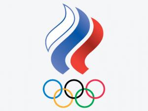 Das russische Olympische Komitee kann wieder Hoffnung schöpfen, doch noch zu den Paralympics zu fahren.