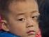 nordkorea_kind_940