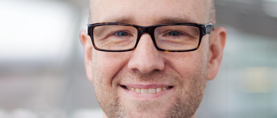 CDU-Generalsekretär Peter Tauber will jungen Menschen wieder beibringen, wie man richtig wählt.