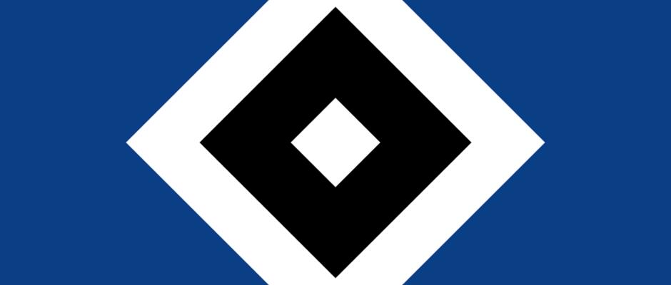 hsv_logo_940_lffr