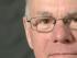 Sorgt mit seiner jüngsten Ankündigung, sich aus der aktiven Politik zurückziehen zu wollen, für Spekulationen: Bundestagspräsident Norbert Lammert.