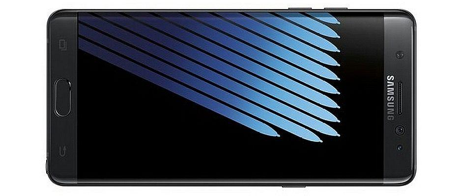 In etwa so soll der neue Taschenwärmer von Samsung aussehen.