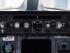 Autopilot (Symbolbild)