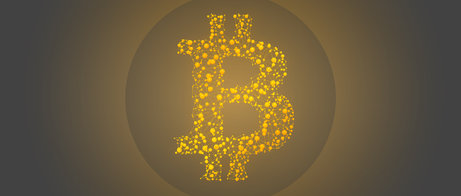 Tausende versuchen ihr Glück: Riesige Bitcoin-Ader in Kalifornien entdeckt
