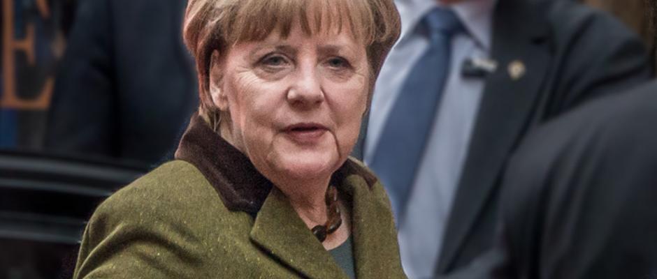 Kampf gegen Reichsbürger: BRD GmbH verweist die Störenfriede des Konzerngeländes