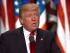Er kann einfach nicht den Mund halten: US-Präsident Donald Trump.