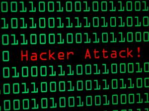hacker_940x400px