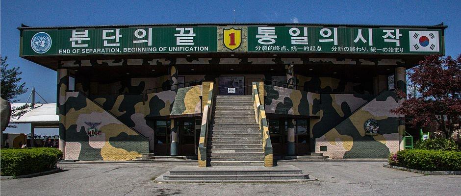 """""""Huch, die sprechen ja wie wir!"""" – Nordkoreas Verhandlungsführer schickt Dolmetscher wieder nach Hause"""