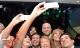Erfreuen sich seit Jahren immer größerer Beliebtheit: Selfies. Gestern Abend starb ihr Erfinder, Georg Selfie.