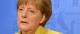 Es soll einfach nicht sein: Angela Merkel wurde schon wieder nicht für wichtige Aufgaben berücksichtigt.